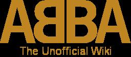 ABBA Wiki
