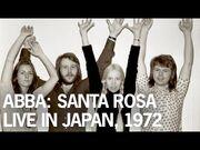 Santa_Rosa_-_Live_in_Japan
