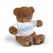 ABBA Teddy
