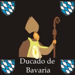 Obispobavaria.png