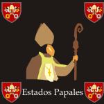 Obispopapales.png