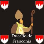 Obispofranconia.png