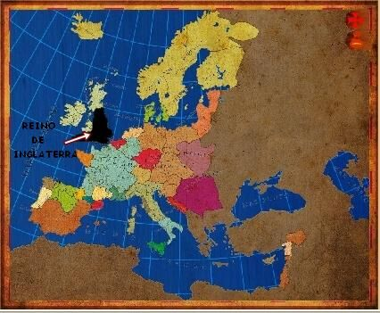 Mapa Inglaterra.jpg