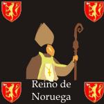 Obisponoruega.png