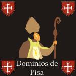 Obispopisa.png