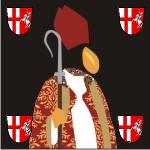 Obispospoleto