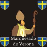 Obispoverona.png