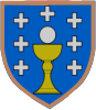 Galicia.png