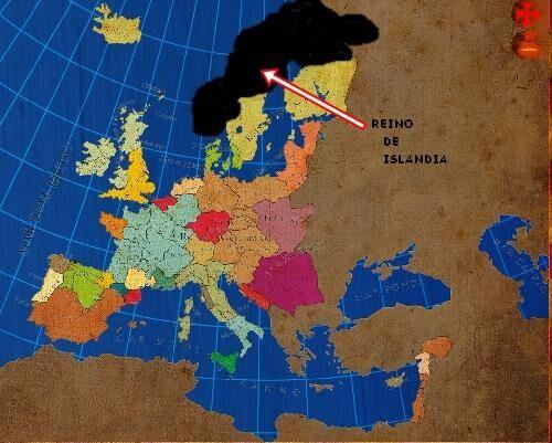 Mapa Islandia.jpg