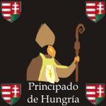 Obispohungria.png