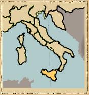 C.Sicilia