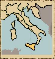 C.Sicilia.png