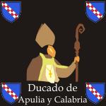 Obispoapulia.png