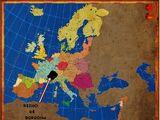 Reino de Borgoña