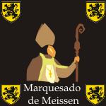 Obispomeissen.png
