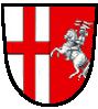 Spoleto
