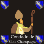 Obispoblois.png