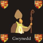 Obispogwynedd.png