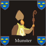Obispomunster.png