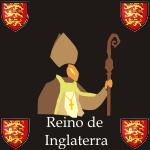 Obispoinglaterra.png