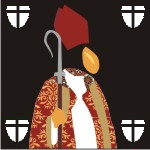 Obispolivonia.png