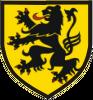Flandes.png