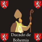 Obispobohemia.png