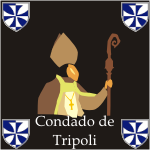 Obispotripoli.png