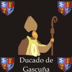 Obispogascuna.png