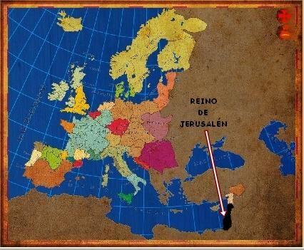 Mapa Jerusalén.jpg