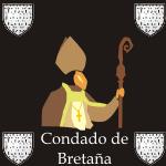Obispobretana.png