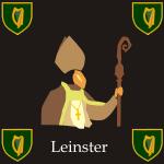 Obispoleinster.png