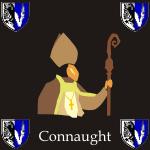 Obispoconnaught.png