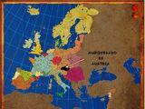 Marquesado de Austria