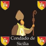 Obisposicilia.png