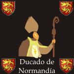 Obisponormandia.png