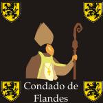 Obispoflandes.png