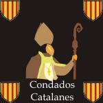 Obispocatalunya.png