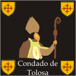 Obispotolosa.png