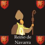 Obisponavarra.png