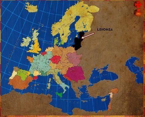 Mapa Livonia.jpg