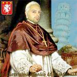 Arzobispo gennaio
