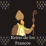 Obispofrancos.png