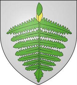 Principado de Antioquía Escudo 1.jpg