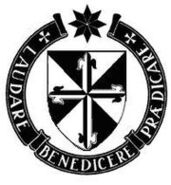 180px-Cr.domenicana