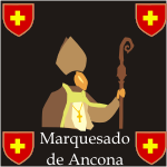 Obispoancona.png