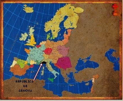 Mapa Génova.jpg