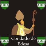 Obispoedesa.png