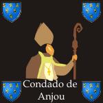 Obispoanjou.png