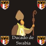 Obisposuabia.png